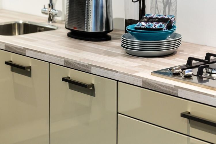 Keuken Achterwand Kunststof : Achterwand Keuken Kunststof Gamma : Home Over ons Achterwand keuken