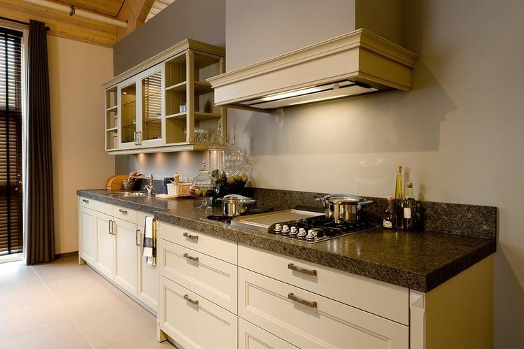Keukenkasten pte graniet keukenblad prijs werkbladen of werkblad bestellen altech metod - Prijs graniet werkblad ...