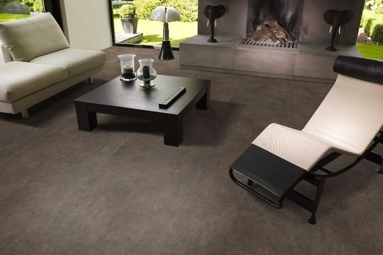 Pvc vloeren hoorn zijn krijgen veel populariteit online pvc shop