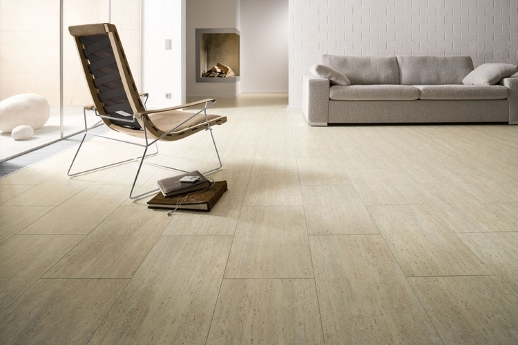 Welke Pvc Vloer : Verschil laminaat vloer en een pvc vloer qasa