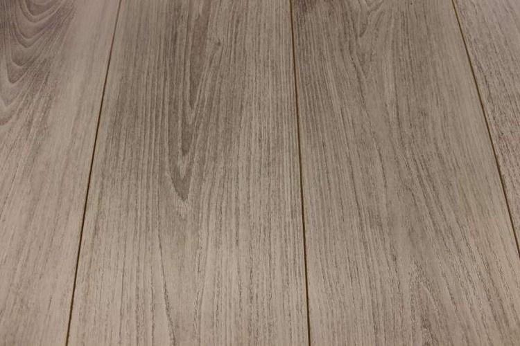 Verschil houten vloer en een laminaat vloer qasa