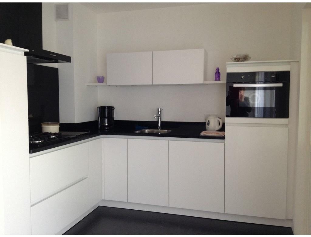 Voor De Keuken : -keuken-en-badwereld-1.jpg (1024×780) Ideeën voor ...