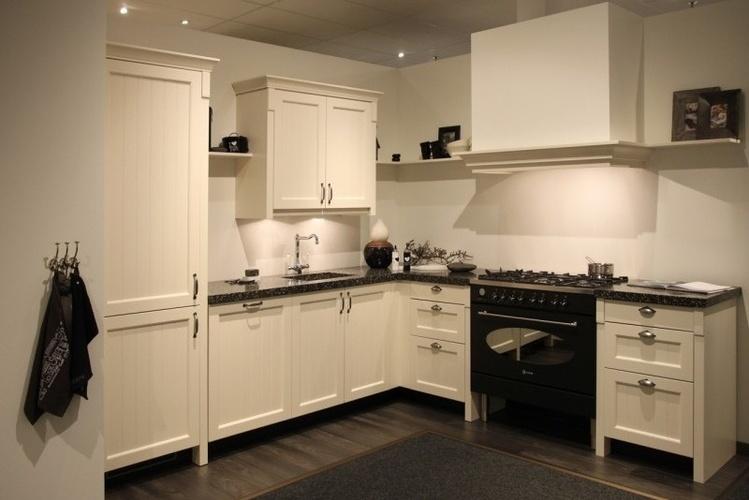 Landelijke keukens voorbeelden - Fotos van keukens ...