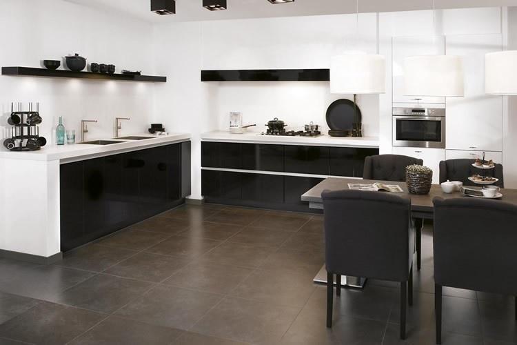 Db keukens haarlem