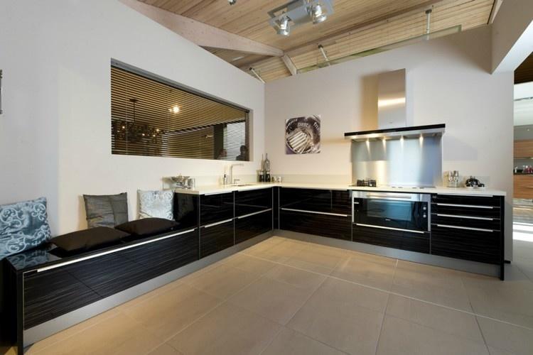 Led verlichting keuken gamma best ontspanning keukens with led