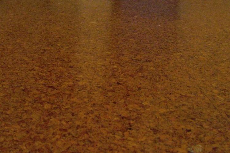 Marmoleum Vloer Verven : Vloer op linoleum linoleum vloer schoonmaken eenvoudiger dan u