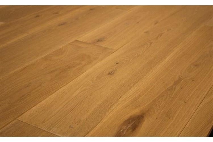 Verschillen houten vloeren en parket vloeren qasa.nl