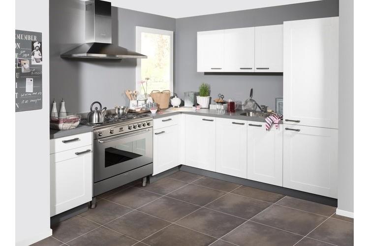 Nieuwe Keuken Uitzoeken : Showroomkeukens Qasa.nl