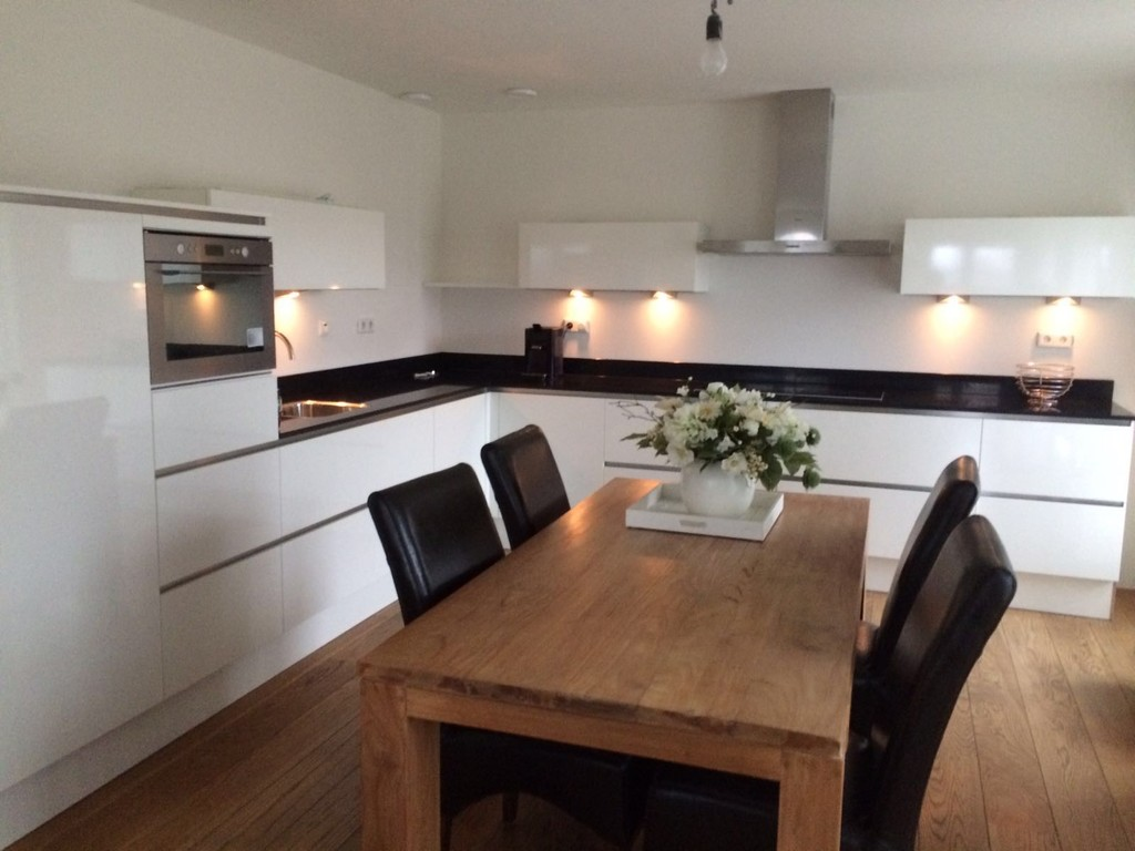 Keukenmaxx keukens ervaringen reviews en beoordelingen qasa