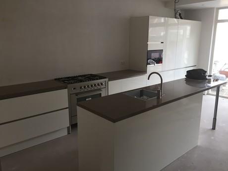 Cvt keukens 13 ervaringen reviews en beoordelingen qasa.nl