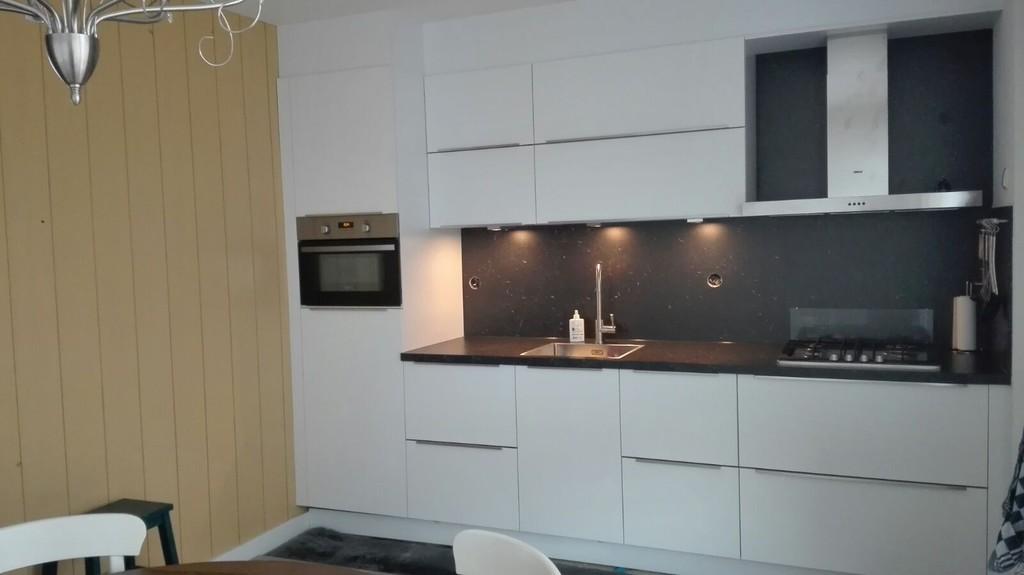 Keur Keukens Keukentegels : Sense keukens hoorn nh ervaringen reviews en beoordelingen qasa