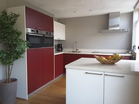 Mooi Sombroek Keukens : Smits keukens ervaringen reviews en beoordelingen qasa