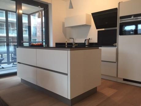 Stox vloeren keukens amsterdam ervaringen reviews en