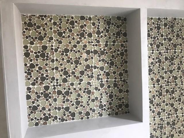 Badkamer Almere Buiten : De baderie badkamers ervaringen reviews en beoordelingen