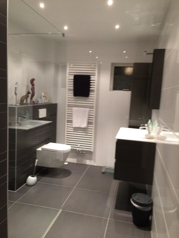de baderie - badkamers 31 ervaringen reviews en beoordelingen, Badkamer