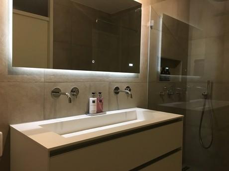 De baderie badkamers ervaringen reviews en beoordelingen