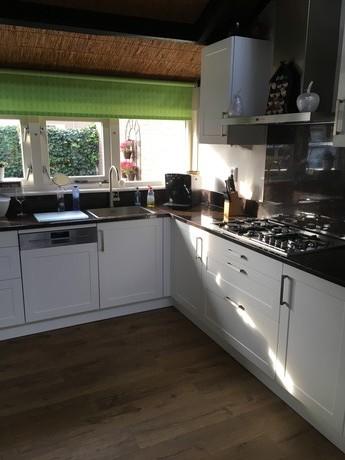 Keukens at home numansdorp
