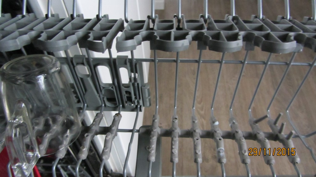 Ikea Keuken Onderkast : Onderkast wastafel ikea. latest affordable gemaakt van steigerhout