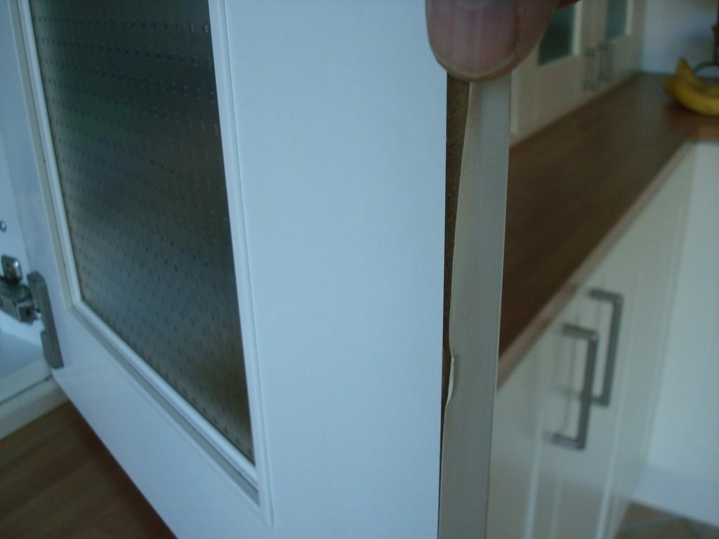 Einde Witte Keuken : Ikea keukens 92 ervaringen reviews en beoordelingen qasa.nl