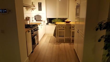 Complete Keuken Ikea : Ikea keukens ervaringen reviews en beoordelingen qasa