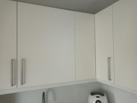 Ikea Keukens 101 Ervaringen Reviews En Beoordelingen Qasanl