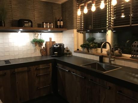 Restylexl woerden keukens 6 ervaringen reviews en beoordelingen