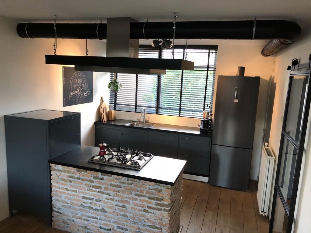 Design Keukens Utrecht : Top keukens lisse lisse keukens badkamers ervaringen