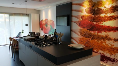Poggenpohl rotterdam rotterdam keukens ervaringen reviews en