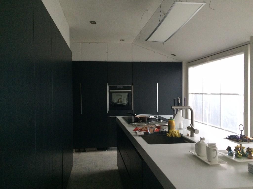 Culimaat high end kitchens berlicum keukens 1 ervaringen reviews