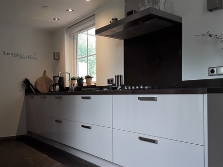 Danse keuken & bad drunen keukens badkamers 15 ervaringen