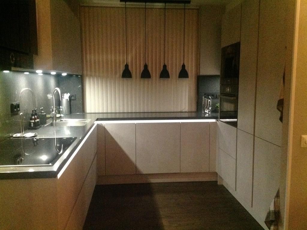 Jan van sundert etten leur keukens badkamers tegels
