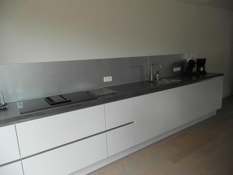 Franssen Keukens Design : Franssen keukens ervaringen reviews en beoordelingen qasa