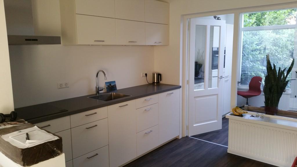 Bruynzeel keukens 126 ervaringen reviews en beoordelingen for Keuken outlet alkmaar