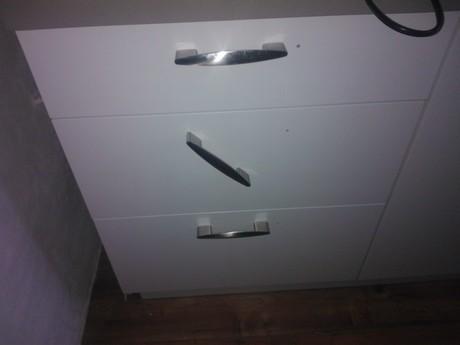 Keukenkasten u keukenkastjes mogelijkheden bij bruynzeel keukens