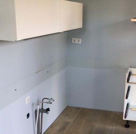 Bruynzeel Keukens 123 Ervaringen Reviews En Beoordelingen Qasa Nl