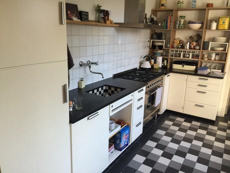 Piet Keuken Zwart : Bruynzeel keukens ervaringen reviews en beoordelingen qasa