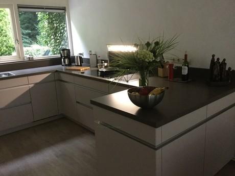 Gemar Keukens Milsbeek : Vink keukens molenhoek ervaringen reviews en beoordelingen qasa