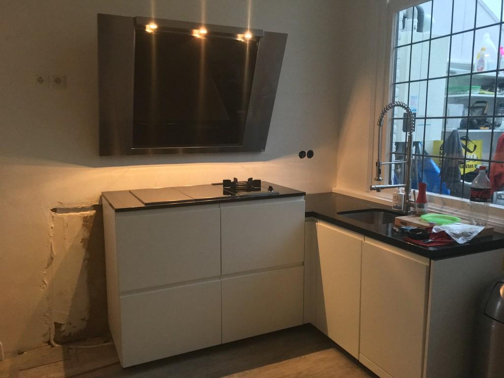 Nolte Keukens Almere : Nolte keuken center keukens ervaringen reviews en