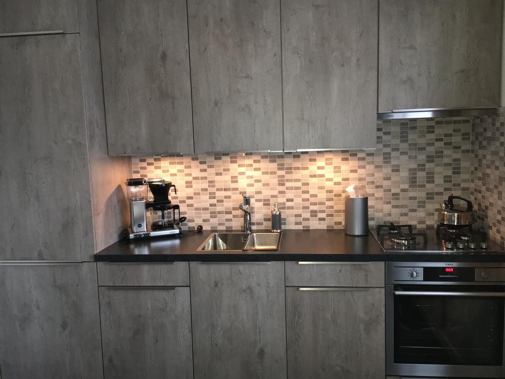 Reddy keukens ervaringen reviews en beoordelingen qasa
