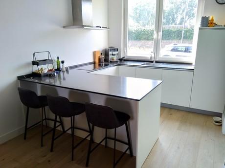 Keuken Losse Bar : Svea keuken bad eindhoven son keukens badkamers