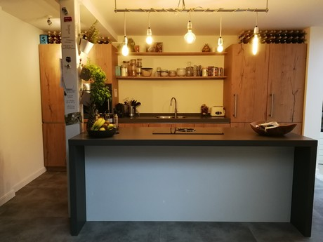 Budget Badkamer Eindhoven : Svea keuken bad eindhoven son keukens badkamers