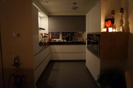 Total home concept lelystad keukens 17 ervaringen reviews en