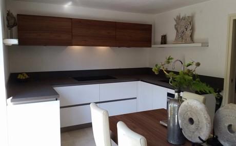 Top Keukens Lisse : Top keukens lisse kreu facebook