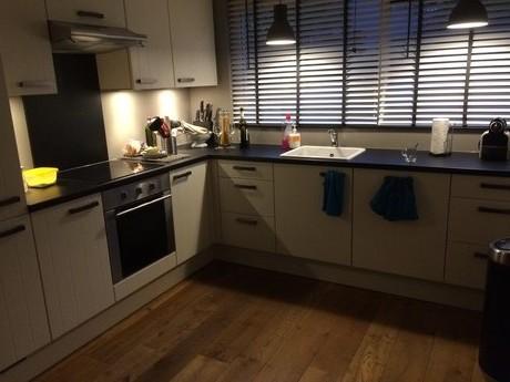 Keukendepot keukens ervaringen reviews en beoordelingen qasa