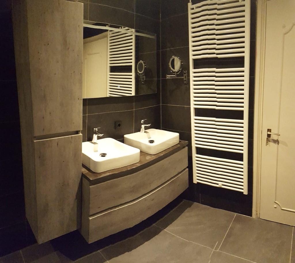 Badkamerkoning Enschede - Badkamers 6 ervaringen reviews en ...