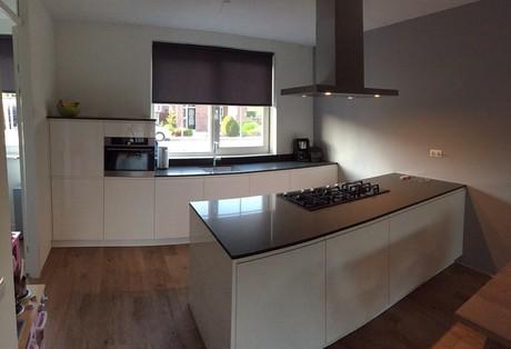 Eigenhuis keukens ervaringen reviews en beoordelingen qasa