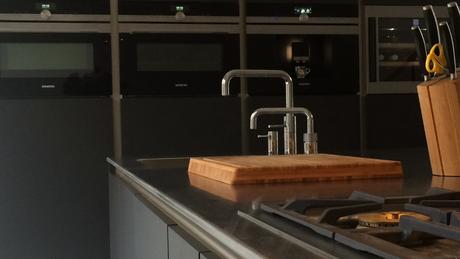 Eigenhuis keukens 77 ervaringen reviews en beoordelingen for Eigenhuis keukens hoevelaken