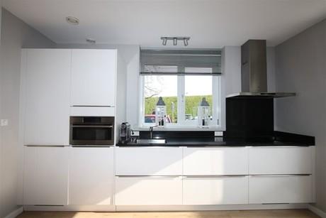 Eigenhuis keukens 78 ervaringen reviews en beoordelingen for Eigenhuis keukens hoevelaken