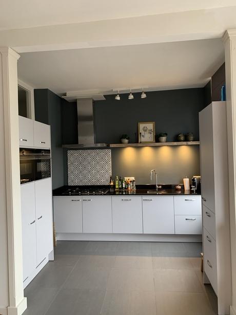 Moderne Keukens Qasa Nl