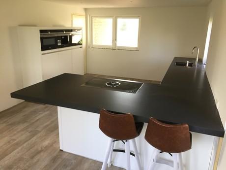Uitstekende Beda Keukens : Keukenloods keukens ervaringen reviews en beoordelingen